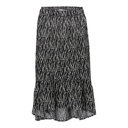 Geisha Skirt 16081-20
