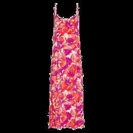 Fabienne Chapot Sunny Maxi Dress