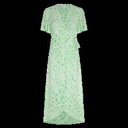 Fabienne Chapot Archana Sleeve Dress