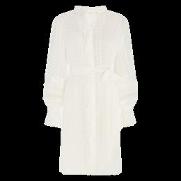 Fabienne Chapot Leo Dress
