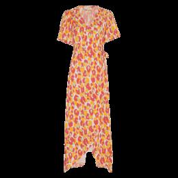 Fabienne Chapot Archana Sleeve Cato Dress