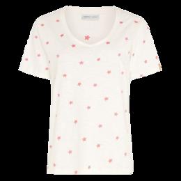Fabienne Chapot Phil V Neck T Shirt