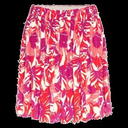 Fabienne Chapot Swoosie Skirt