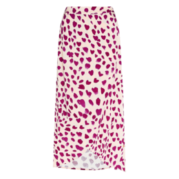 Fabienne Chapot Cora Skirt