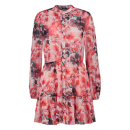 NIKKIE Soleil Dress