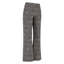 Studio Anneloes Jools Small Dot Trousers