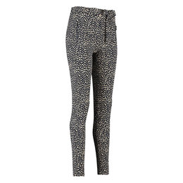 Studio Anneloes Margot Small Dot Trousers