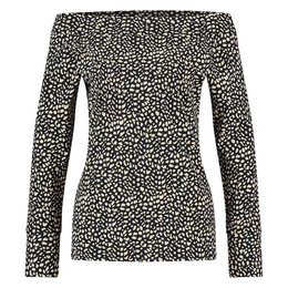 Studio Anneloes Dolly Small Spot Shirt