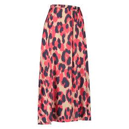 Studio Anneloes Jans Animal Skirt