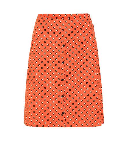 Blutsgeschwister La Vie Est Super Skirt 4