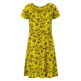 Blutsgeschwister Elephants And Lemonade Dress