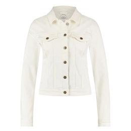 Studio Anneloes Isabel Organic Jacket
