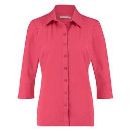 Studio Anneloes Poppy Cuff Shirt