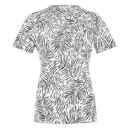 Studio Anneloes Lynn Leaf T-shirt