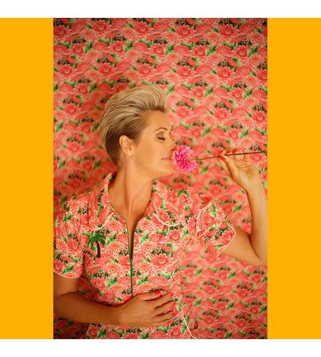Margot Sweetie Sauerkraut