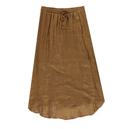 Geisha Skirt 16372-26