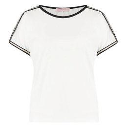 Studio Anneloes Shy Shirt