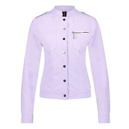Jane Lushka Jacket Riva 3