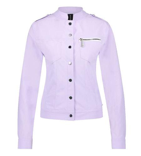 Jane Lushka Jacket Riva 3 Light Purple