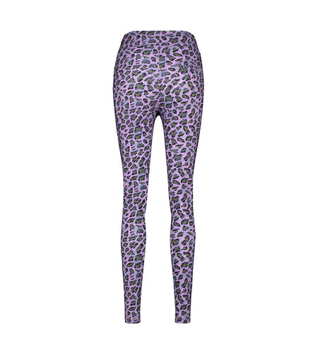 Jane Lushka Pants Kendy Purple