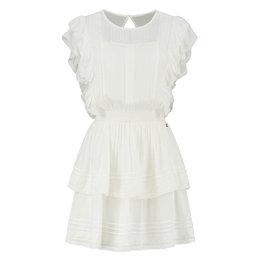 NIKKIE Samiya Dress