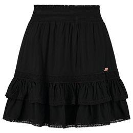 NIKKIE Samiya Skirt