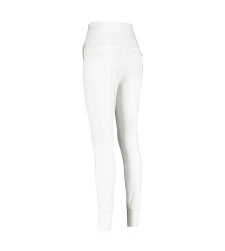 Studio Anneloes Franka 3.0 Trousers Off White