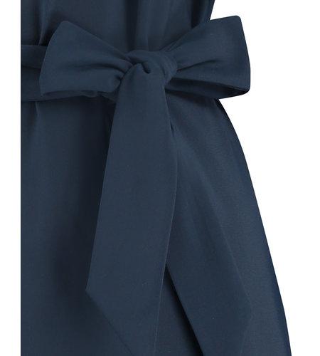 Jane Lushka Dress Eva Jeans