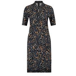Jane Lushka Dress Carly
