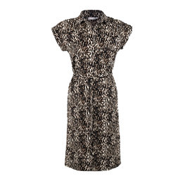 Geisha Dress 17491-20