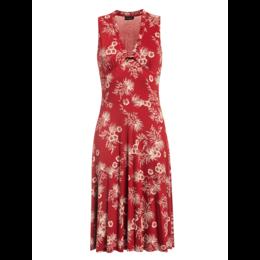 Vive Maria Hawaii Girl Dress