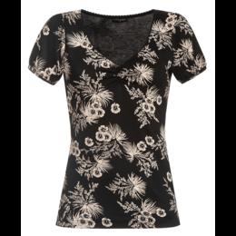 Vive Maria Tropical Hawaii Shirt