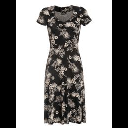 Vive Maria Tropical Blossom Dress