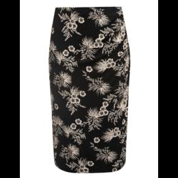 Vive Maria Tropical Hawaii Skirt