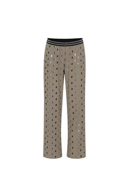 Costa Mani Benson Mira Pants