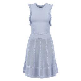 NIKKIE Juliette Dress