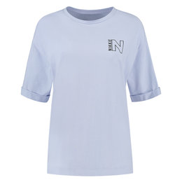 NIKKIE Nikkie Amsterdam Tshirt