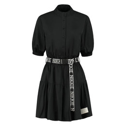 NIKKIE Fleur Dress