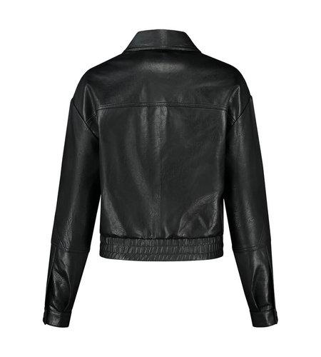 NIKKIE Mara Jacket Black