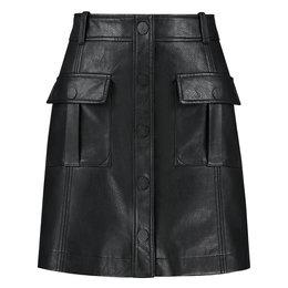 NIKKIE Meadow Skirt