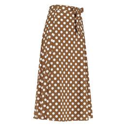 Studio Anneloes Suzy Big Dot Skirt