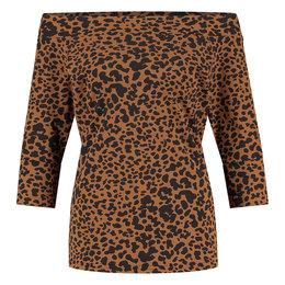Studio Anneloes Dolly Animal Shirt