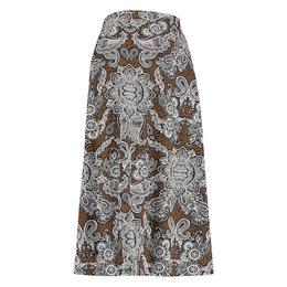Studio Anneloes Yfke Paisley Skirt