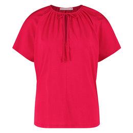 Studio Anneloes Carina Shirt