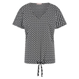 Studio Anneloes Made Small Zig Zag Shirt
