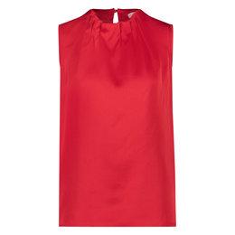 Studio Anneloes Natella Satin Shirt