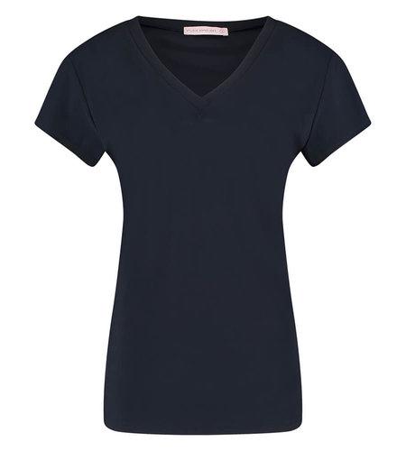 Studio Anneloes Roller Shirt Black