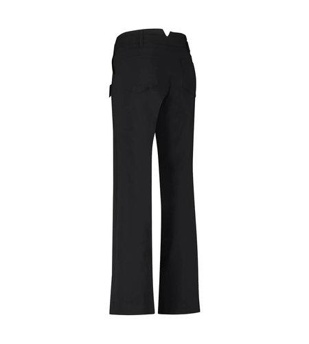 Studio Anneloes Renske Trousers Black