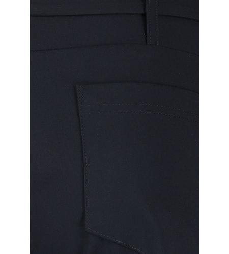 Studio Anneloes Renske Trousers Dark Blue