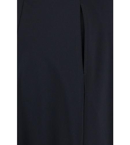 Studio Anneloes Mindy Dress Dark Blue
